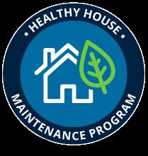 healthy-house