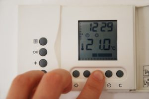 ac-repair-houston-tx-2-1030x689