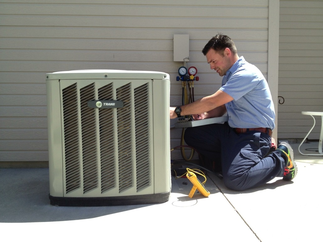 AC-Repair-Houston-3