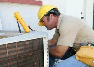 ac air conditioning repair katy texas