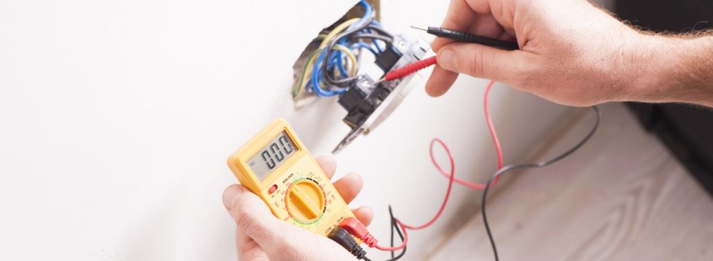 BVS Electrical Repair