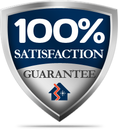 BVS satifasction guarantee