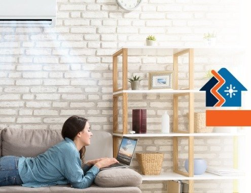 5 Signs You Need To Replace Your HVAC