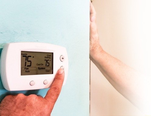 5-Tips-to-minimize-strain-on-your-HVAC-system-during-the-summer